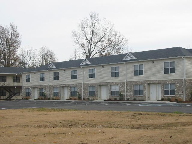 Model 3 Bedroom Townhouse Photos. StarkVegas com Apartments and Real Estate in Starkville MS   The